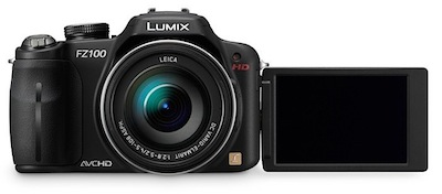 how to change focal point on lumix dmc-g1k